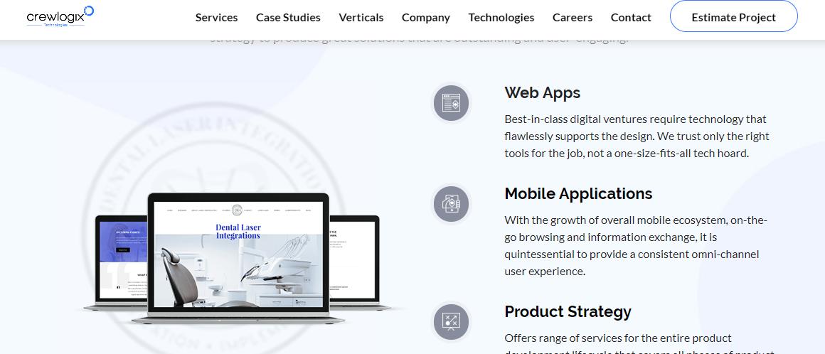 Get Full Responsive WordPress Website