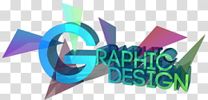 Get your business logos and promotional materials designed
