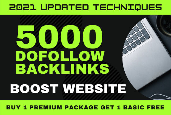 5000+ unique web 2.0 pbn link All dofollow cheap price And DA 35+ PA 40+