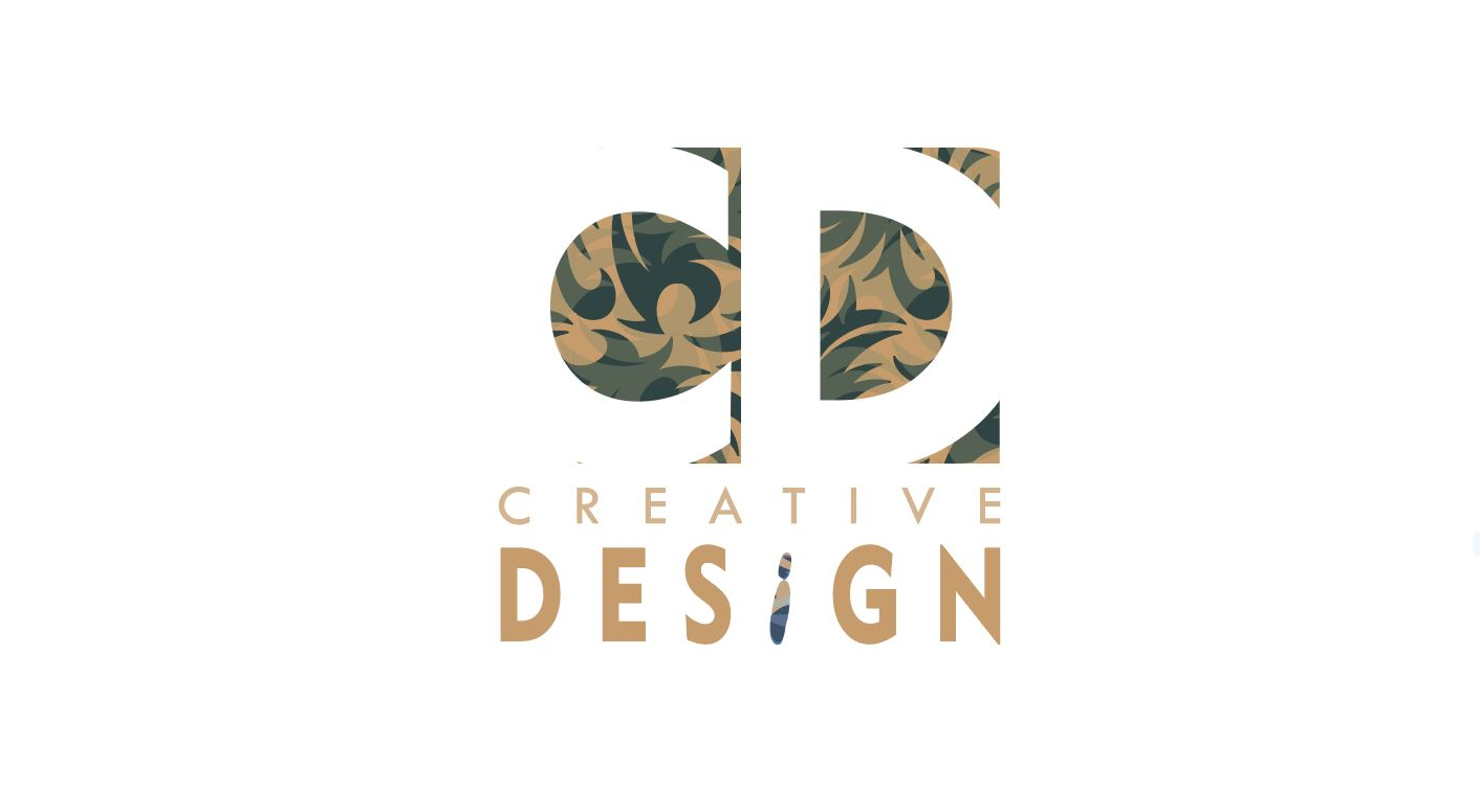 Redesign, trace or vectorize your logo in less than 12 hours