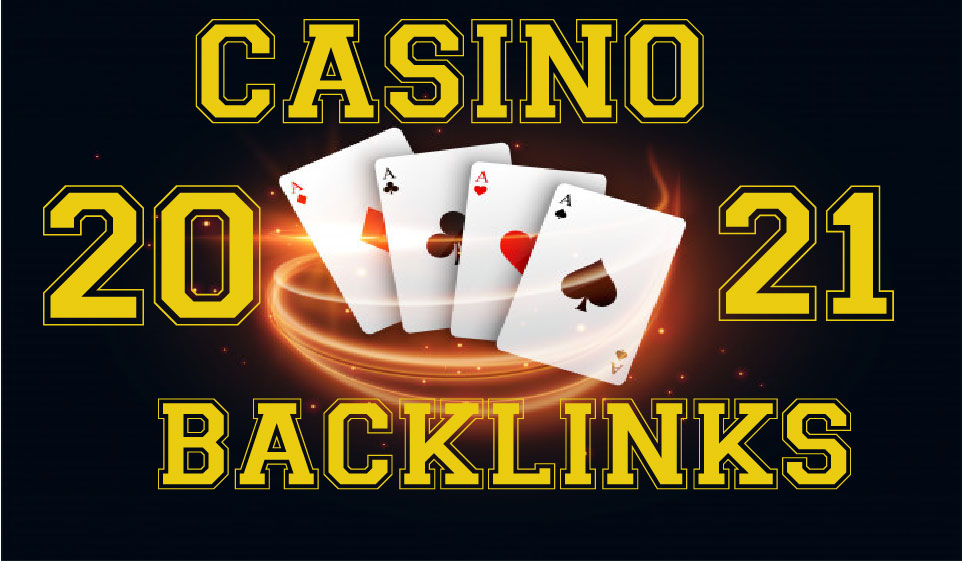 Create 3000 BOLA,  CASINO,  POKER,  GAMBLING,  PBNs Post Boost Website Ranking