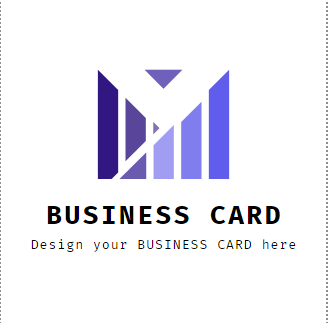 We Design your logo cheaply and attractively as your wish