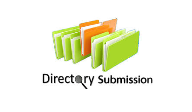 I will submit your website details to 500 or more directories