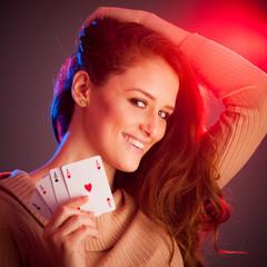 Rank 1st In The Online Gambling Casino poker betting website high Link Building 1000