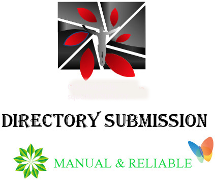500+ manual directory submissions assured for low price