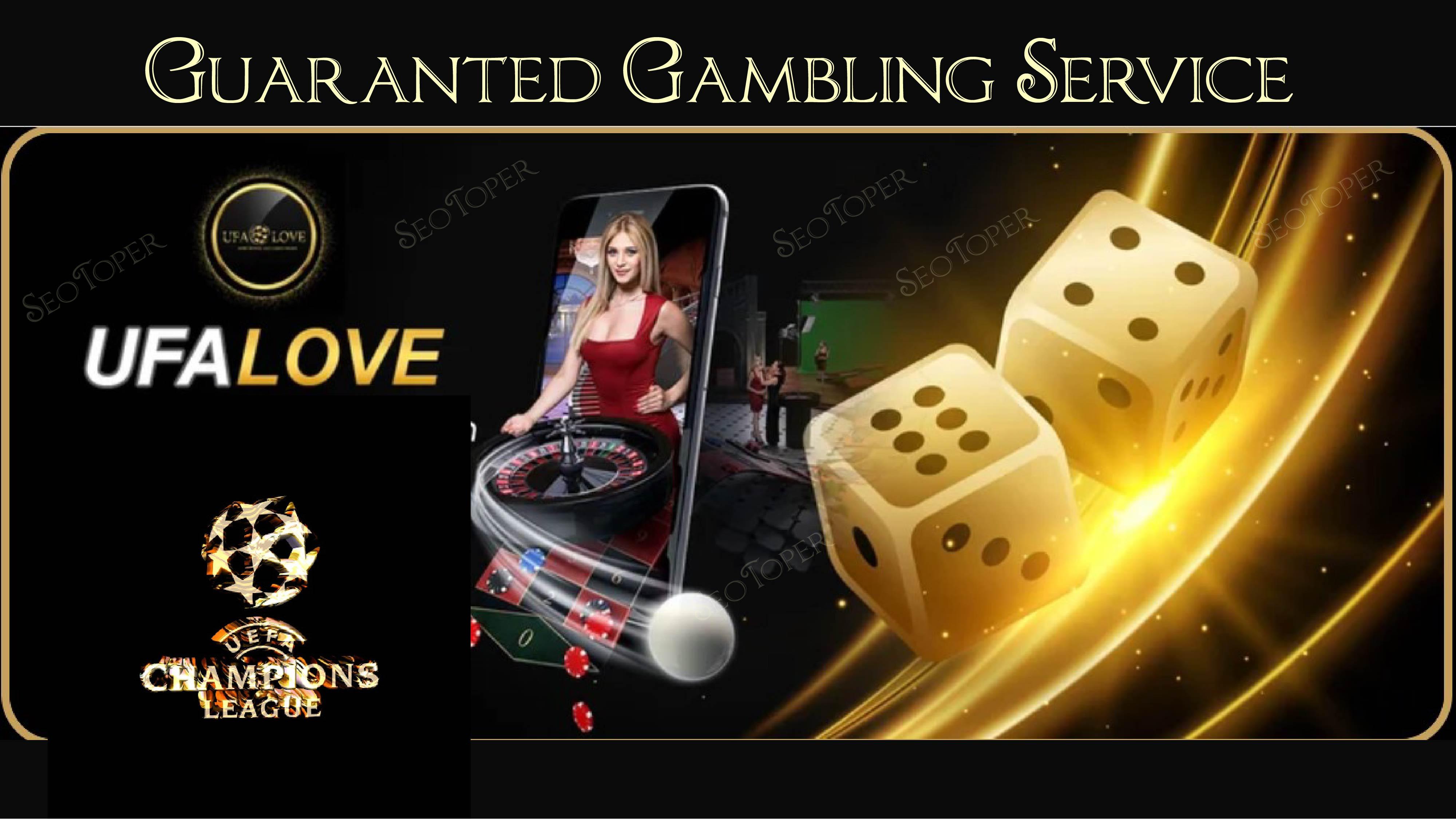 2 buy get 1 Package FREE Casino poker SEO Premium High PBN Quality backlink 4,500+ google ranking