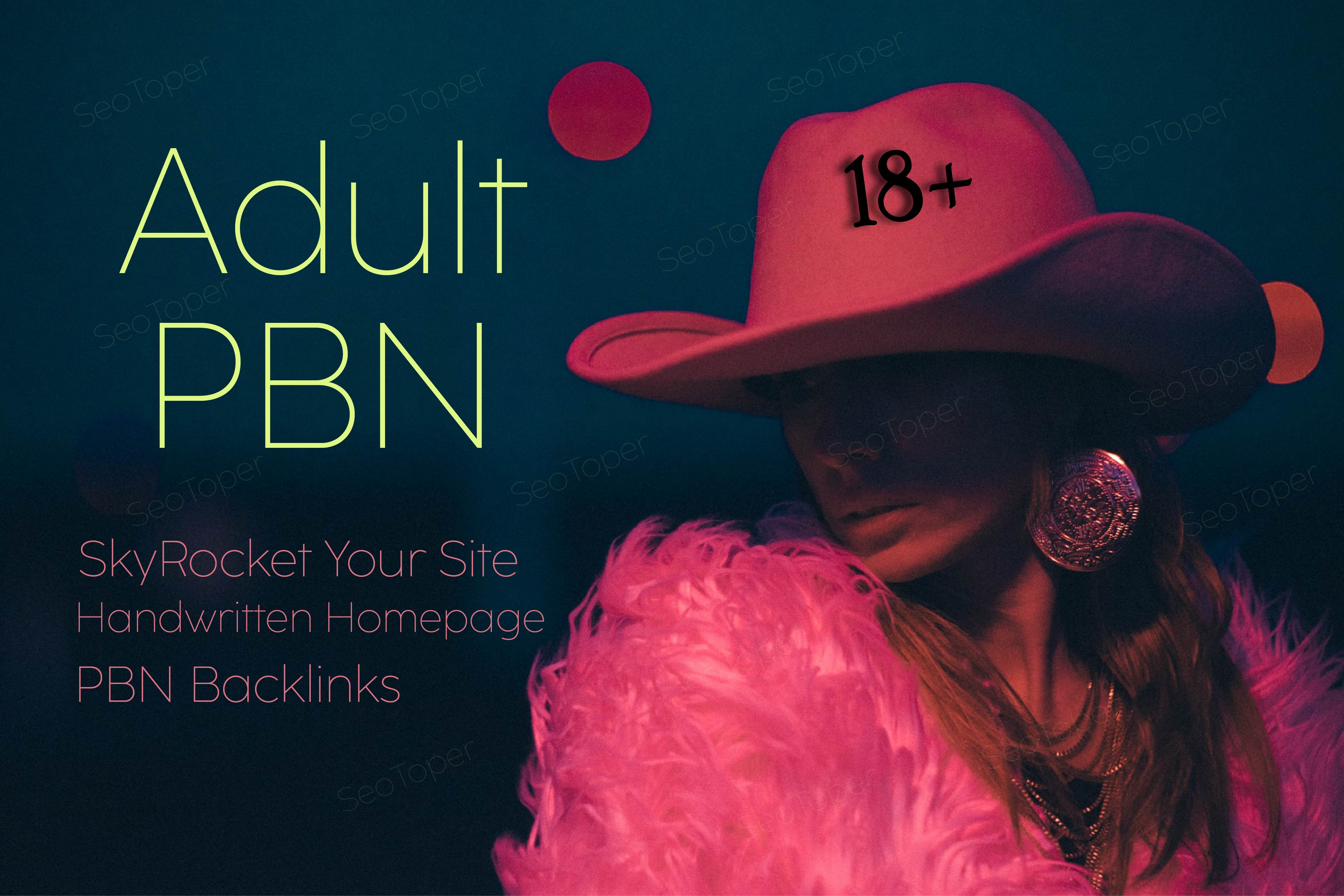2021 Latest V3 Adult 25+PBN Rank Your Porn Site Now UPTO DA PA 58+ Homepage PBN Backlinks