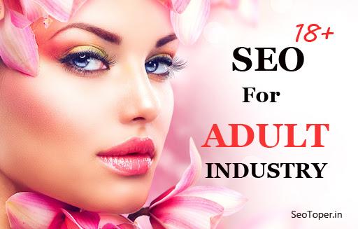 Latest 2021 Adult,  Escort or Casino,  poker,  Bet online for 50 PR-9 or DA-78+ High Quality Backlinks