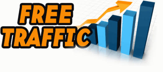 I will send secure natural internet site visitors from USA with keyword rank software