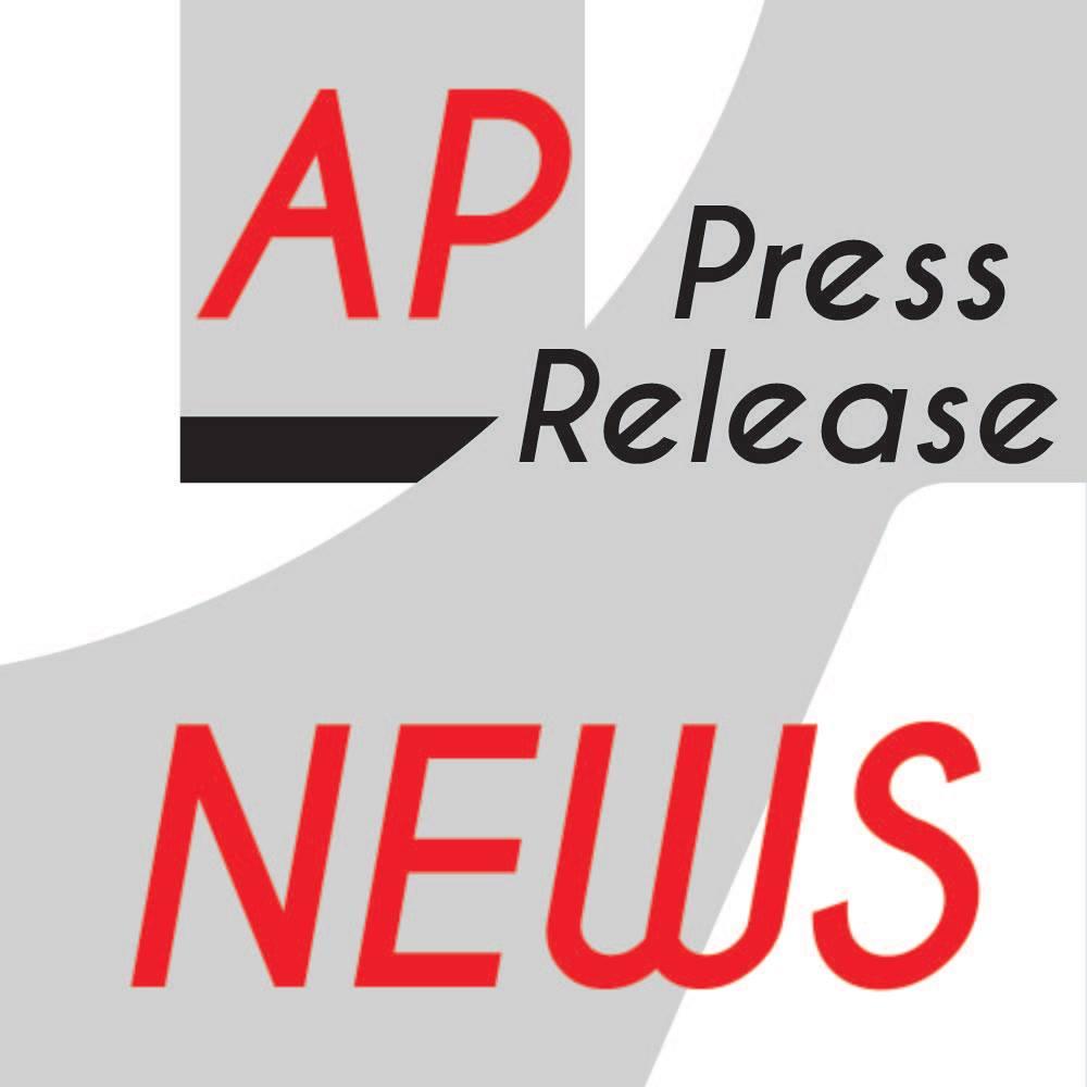 I will do guestpost on apnews press release
