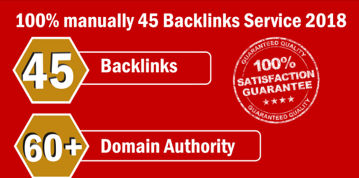 Provide you backlinks and booster to it on top of the Google searches