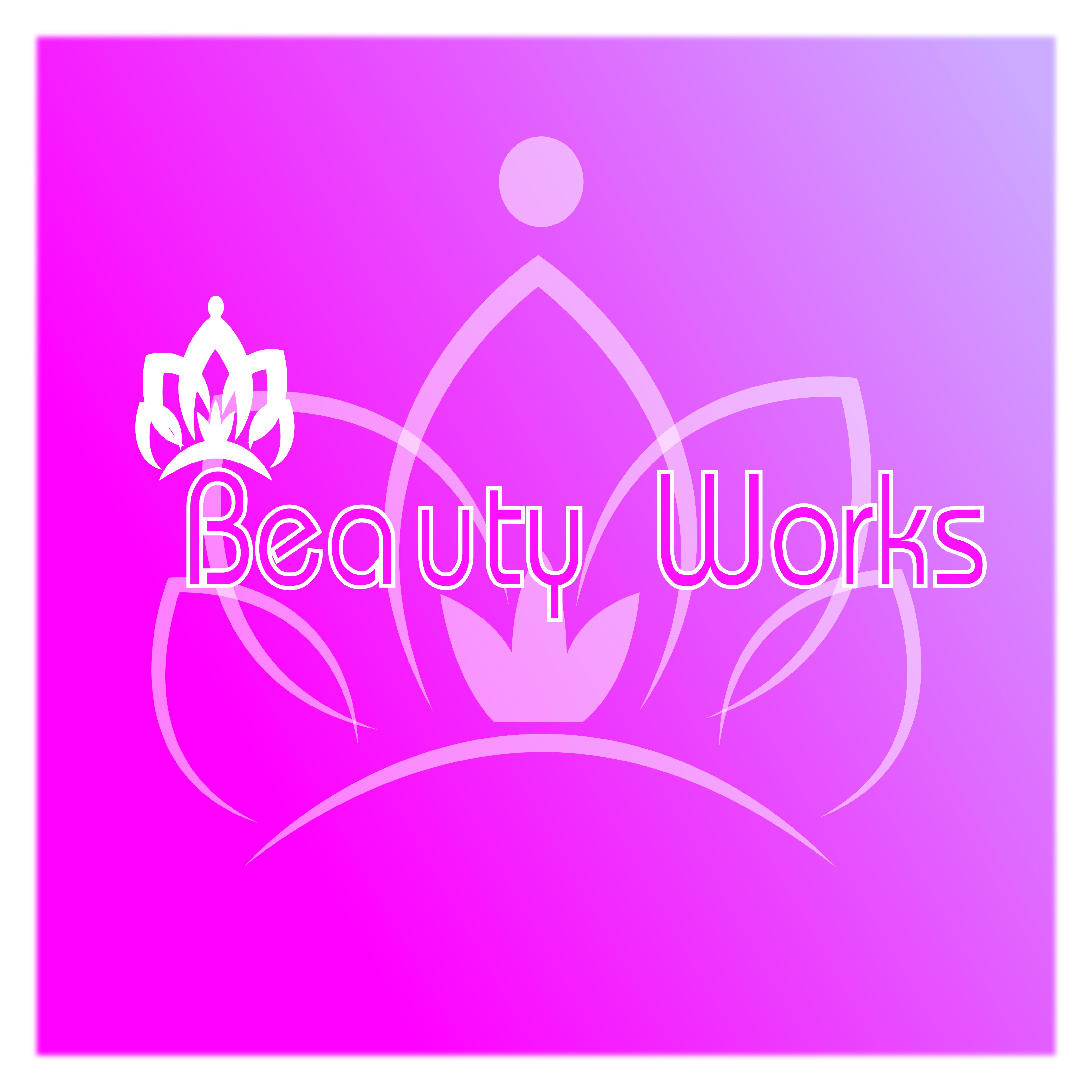 I will do creative logo design and icon design