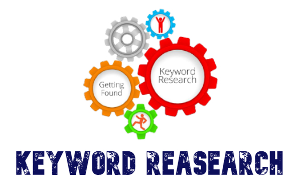 SEO Keyword Research to rank your site