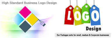 A great logo for your business in short time