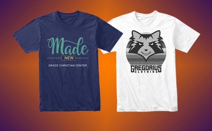 I will give you 45k bulk t shirt design for amazon,  teespring,  Redbubble,  Etsy,  Teepublic,  Printful