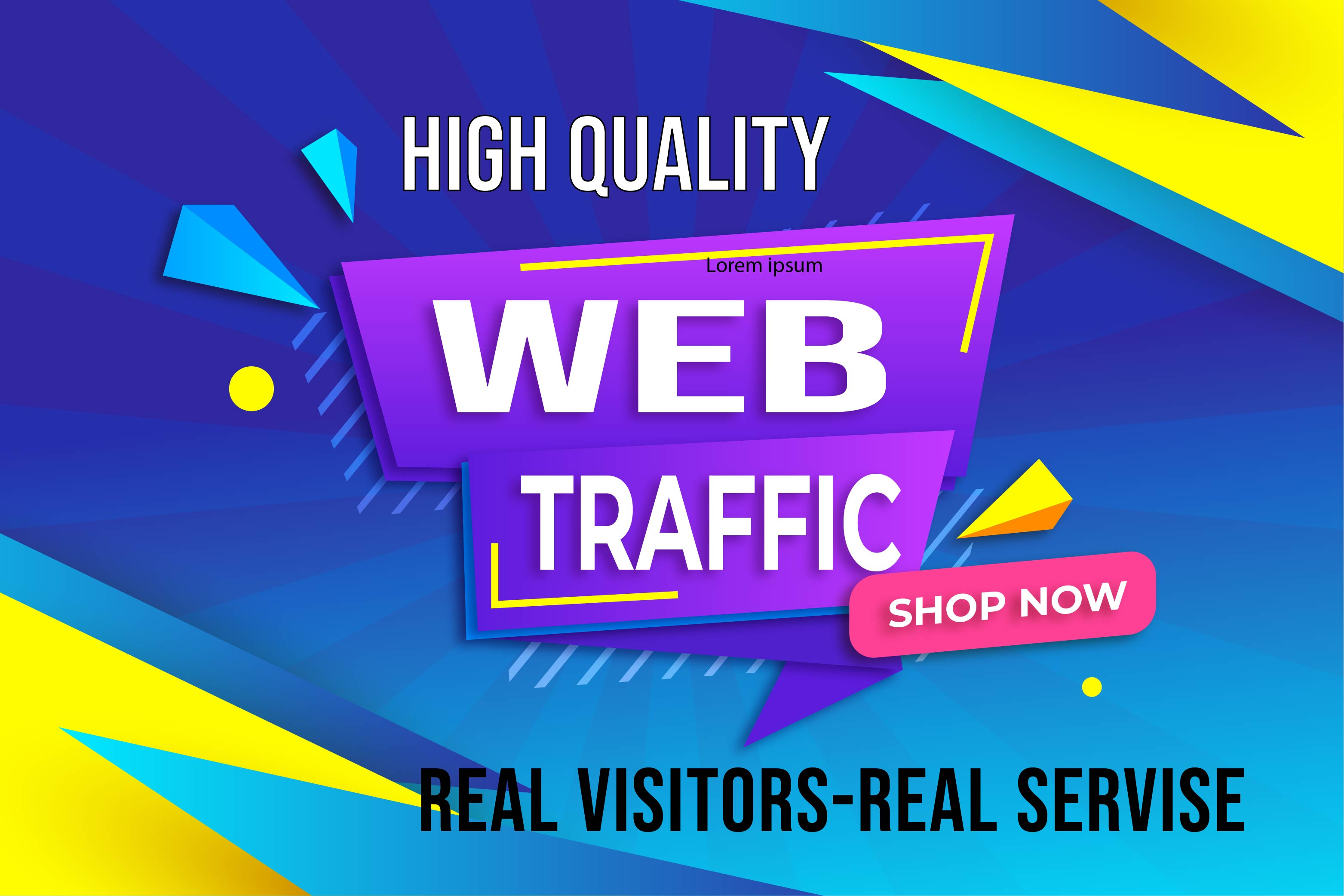 10,000+ USA/UK High Quality Ranking Website Traffic
