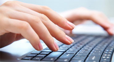 I will do any typing works in Microsoft word & Excel as fast and also from low budget. One Page