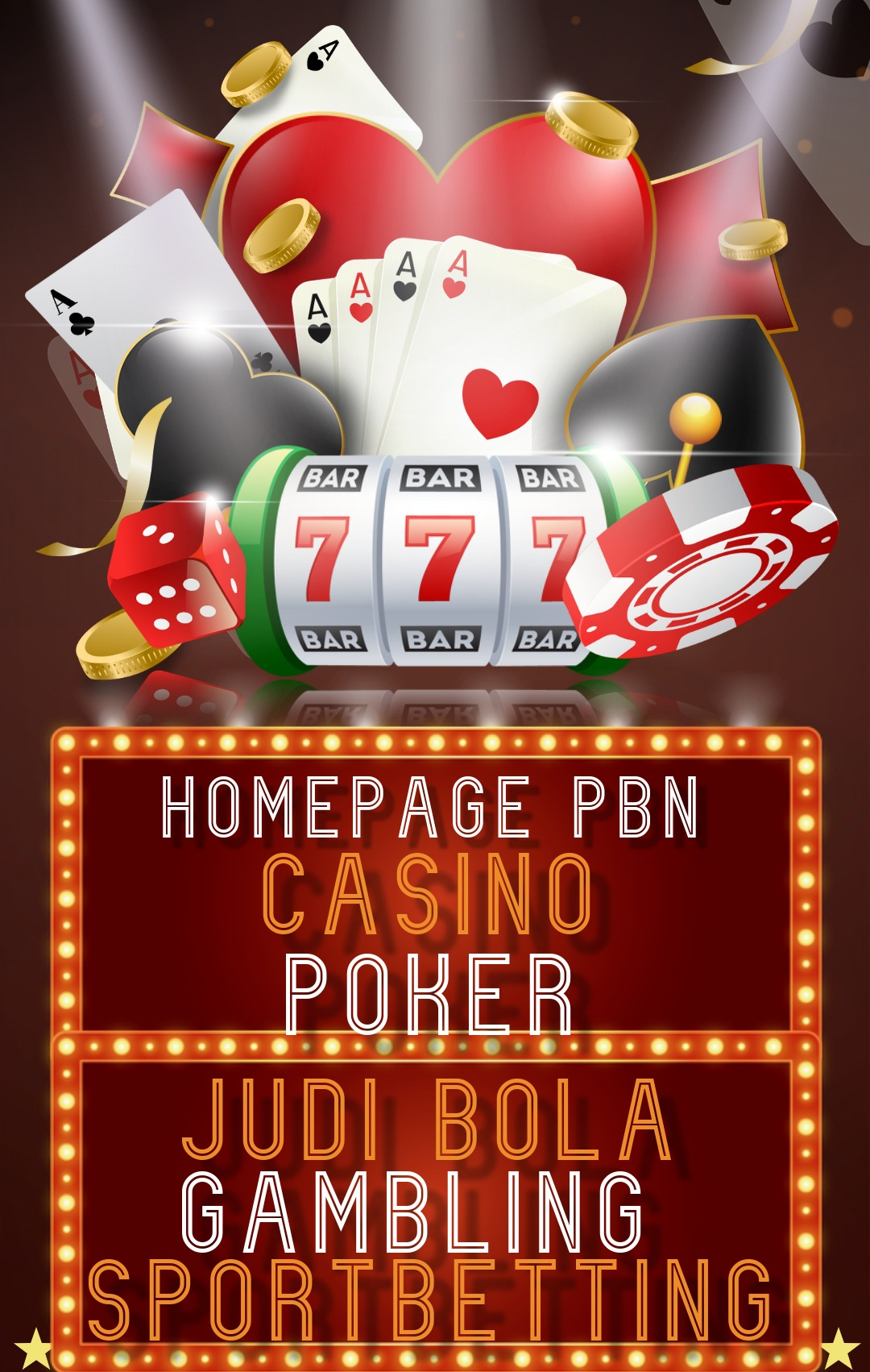 get 2000+ super quality CASINO PBNs backlink on your website with high DA/PA with unique website