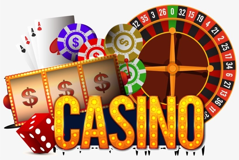 GET 5000+ unique quality super casino BACKLINK and PBNs in your Homepage with high DA/PA
