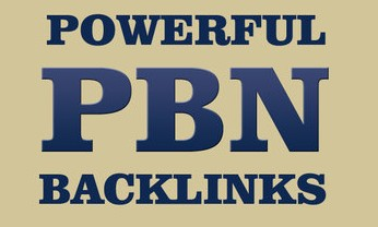 400 Powerful Homepage PBN Links DA PA 30 Plus backlinks