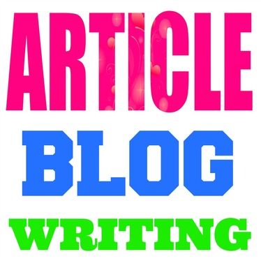 Get 1000 words SEO article,  blog post,  content writing