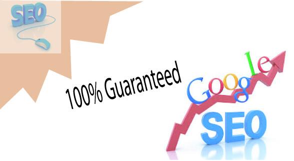 I'll do SEO audit for your Websites