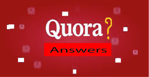 I will provide 30 quora answers with your link for gaining high traffic