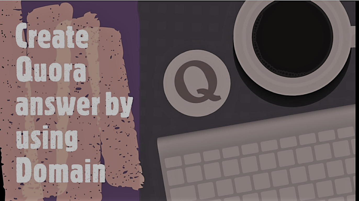 Get 12 quora answer with web link