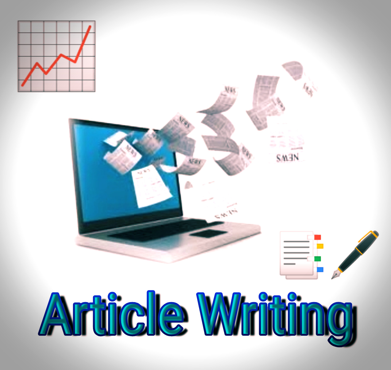 Write 1000 words Article/Website Content or Blog Post in any topic