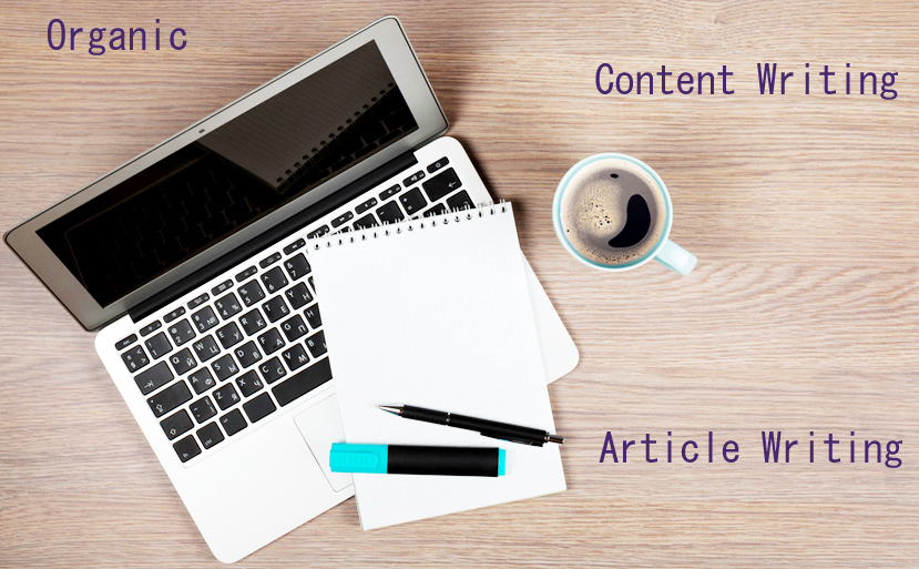 Get 1000 words Article/Website Content or Blog Post in any topic