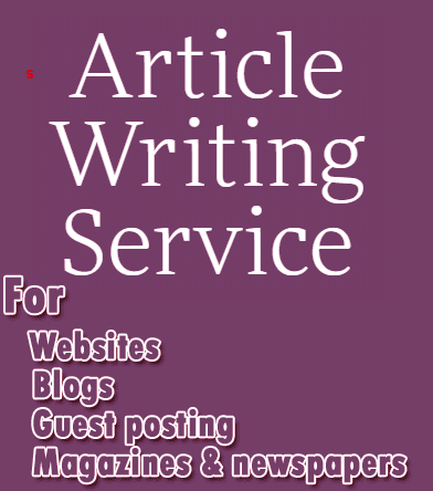 1000+ word web content High P/A for first domain