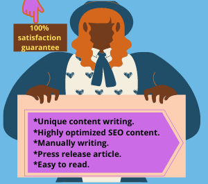 700+ Word Web Content Writing Service any Topic