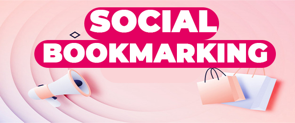 I will Do 50 High Quality Social Bookmarking Backlink