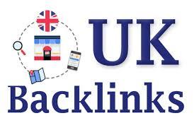 Create 20 UK domain authority backlinks manually