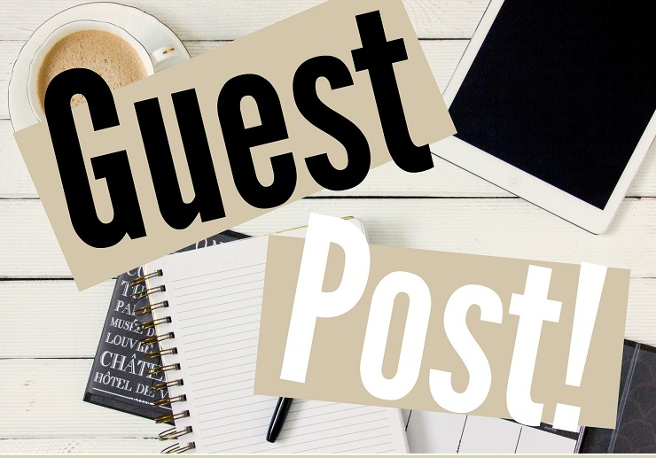 Business Guest Post Services On Medium With High Quality Unique Content in 12 hours