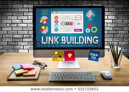 i will do perfect high quality link building