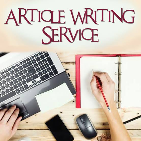 creative and optimized 1000 words On your business
