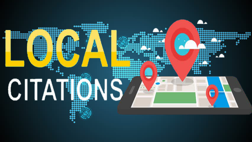 I Will Do 25 Local Citations SEO Or Business Listing Or Local Listings