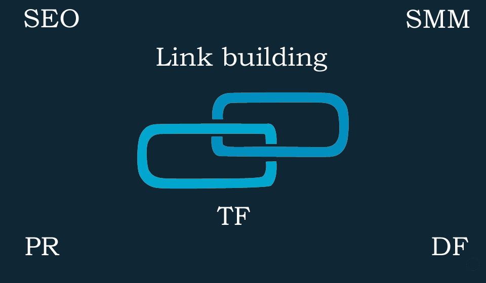 RANK YOUR SITE BY MASSIVE 50 BACKLINKS,  Linkbuilding