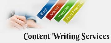 I will do any content writing for websites,  tutorial,  blogs