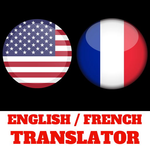 I will translate any text from English to French or from French to English