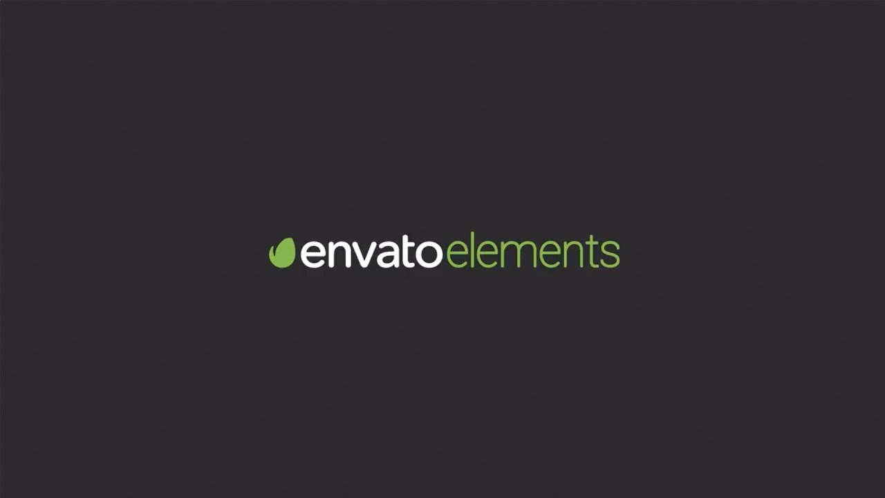 I will provide you any envato elements assets