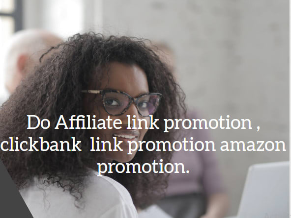 do affiliate link marketing,  amazon,  teespring,  clickbank,  referral link,  affiliate link promotion