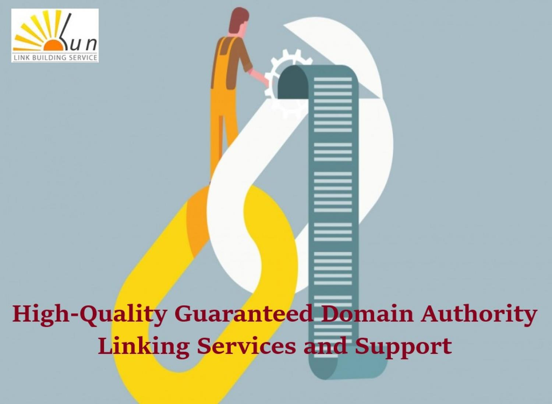 400 Social Bookmarking Service Package backlink
