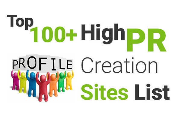 186+ List of High Domain Authority Sites To Get DoFollow Backlinks!