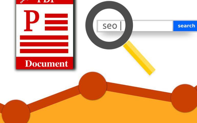 100 High Quality PA/DA PDF Submission Sites List 2020-2021