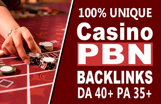 Manufacture premium 200+ PBN Backlink landing page web 2.0 with lasting dofollow Trustfollow