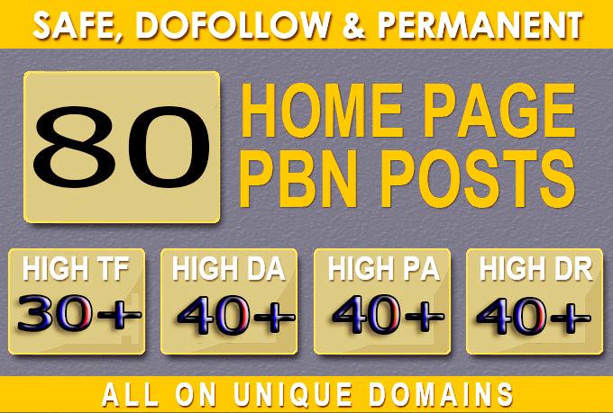 Across the board 80 Manual Backlinks Web2.0,  PBN,  Casino,  Gambling,  Bookmark Backlinks for SEO