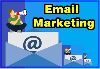 I Can Provide You 5000 Legitimate Emails For Your Targeted Marketing Audience