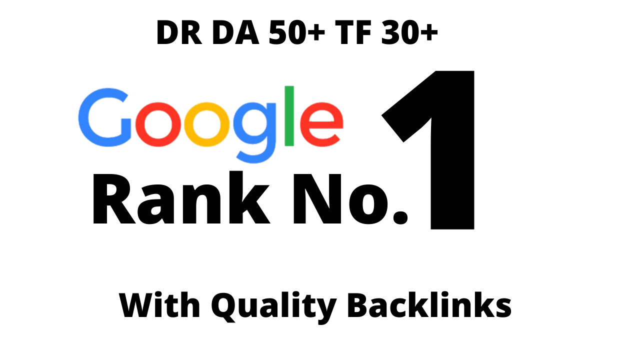 10 HIGH Quality Unique PBNs Links